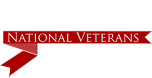 National Veterans Council